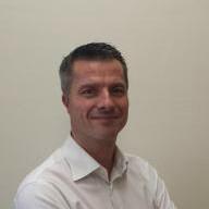 Jan Hoenselaar, Director, Process Safety, Europe at Tata Steel