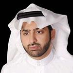 Hassan Al Amri