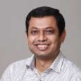 Nirmal Raja Palaparthi, Principal Lecturer & Consultant – Analytics & Intelligent Systems Practice at National University of Singapore