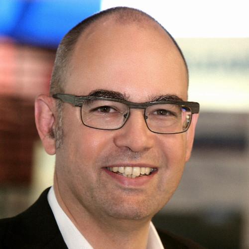 Peter Weichsel