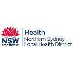 Kylie McKiernan, Chief Risk Officer at Northern Sydney Local Health District