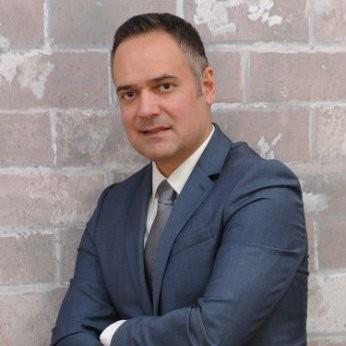 Tolga Tuksal, Global Director, Strategic Sourcing at DAYCO