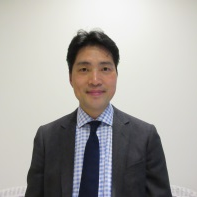 Akira Mitsumasu, VP Marketing & Strategy at Japan Airlines