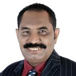 Dr. Mansour Nasr Malik