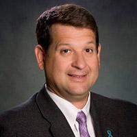 Michael Krachon