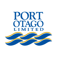Sean Bolt, General Manager of Marine and Infrastructure at Port Otago