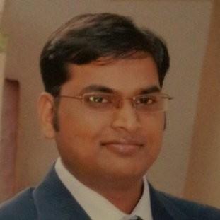 Pradeep Biddappa
