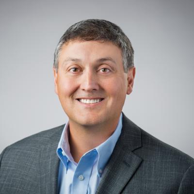 Craig Guarente, CEO at Palisade Compliance