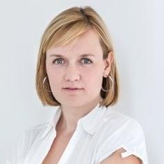 Dorothee Seedorf