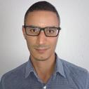 Mohamed Abbaz