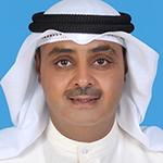Mohammed Al Thuwaini