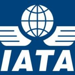 Christian Piaget, Acting Head, Cargo Border Management and Claims at IATA