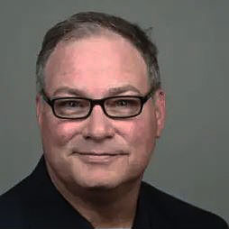 Jim Lillig, Director, Digital Marketing at Remke Industries