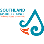 Trudie Hurst, Group Manager Customer Service Delivery at Southland District Council New Zealand