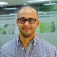 Tamer Kassem