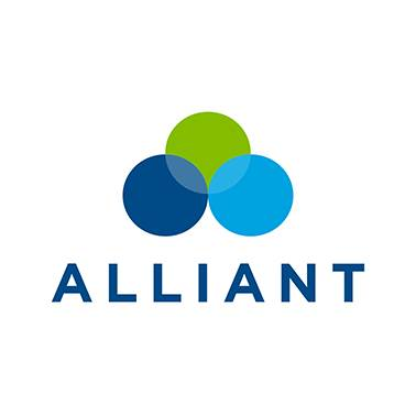 Michelle Spellerberg, Vice President, Digital Strategy & Innovative Growth at Alliant Credit Union