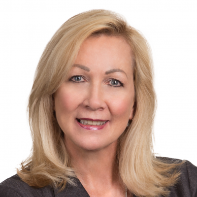 Karen Reichle