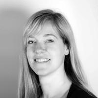 Brioney Moore, Procurement Director for Global Marketing at RB
