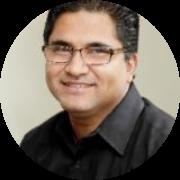 Gaurav Swarup Bhatnagar