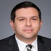 Joseph Simonian