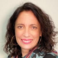 Ariane Lussato