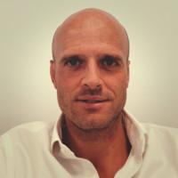 Daniel Nicholls, Head of Trading at Federated Hermes- International