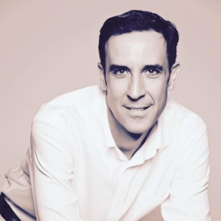 Julián Sanz
