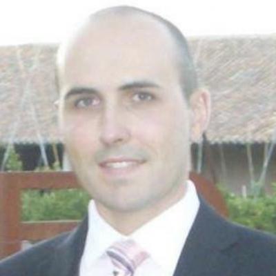 Sergio Bermejo