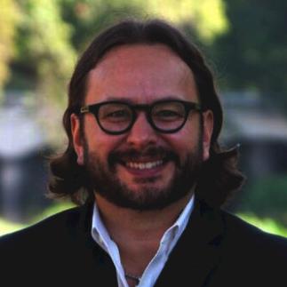 Giovanni Palavicini