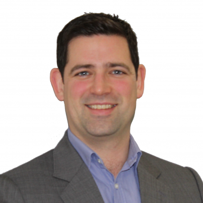 Andrew Beer, Director, Head of UK Sales at Tradeweb