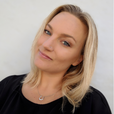 Janet Bingham, Email Marketing Manager, Brand Marketing at Zazzle