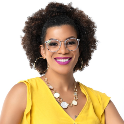 Lydia Smith, Director, Diversity & Inclusion at Kohl's