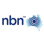 Nikki Alberts, Executive Manager of Implementation and Change at NBN Co