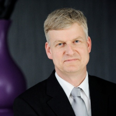 Prof. Wil van der Aalst