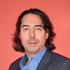 Philip Donchevich, Head of Service, Sales Support, and Operations at Heraeus Medical US