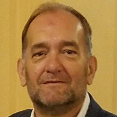 Rick Stanbridge, EVP / Chief Information Officer at Marco's Franchising, LLC
