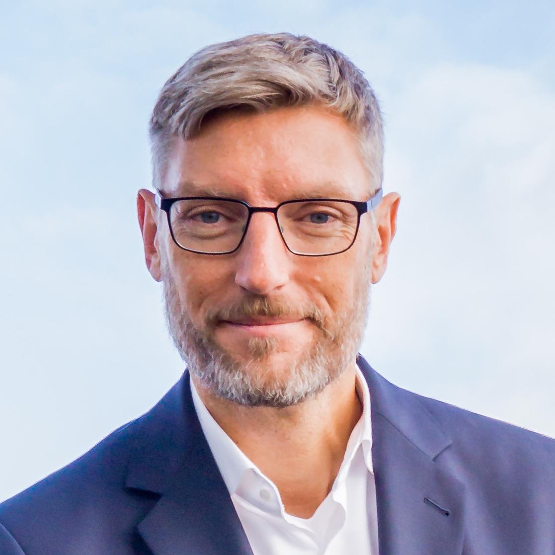 Dr. Ulf Dunker