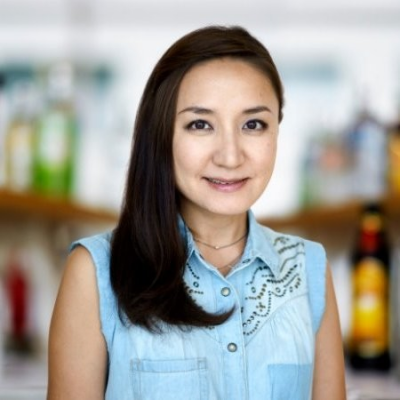 Uma Bayanbat, PoS Procurement Manager, at The Absolut Company