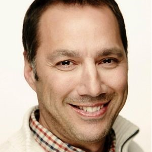 Frank Tomei, Sr. Director, Customer Experience at Adobe
