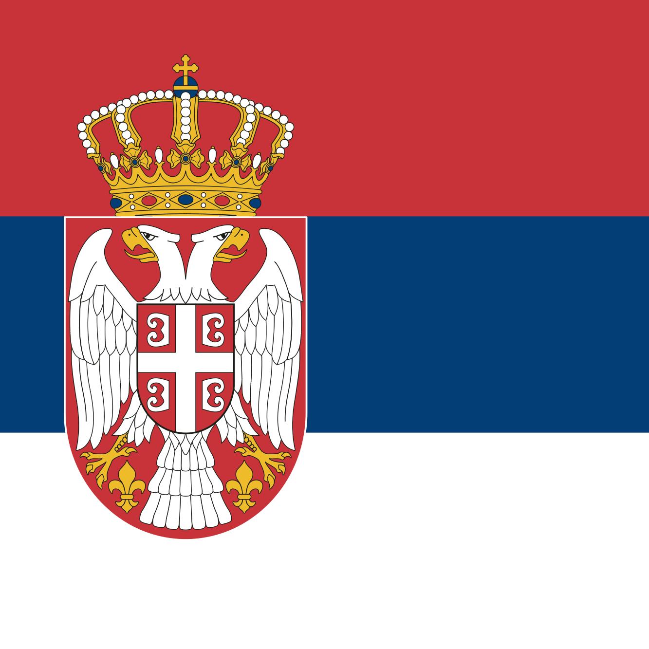 Mr Nikola Sarancic