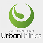 Luke Sawtell, Business Resilience Manager, Office of the CEO at Queensland Urban Utilities