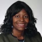 Marvella E. Ford, PhD