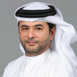 Yousef Baselaib