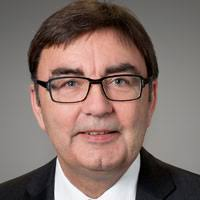 Joachim Hannappel