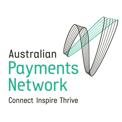 Lucy Anderson, Head of Payments Innovation at Australian Payments Network