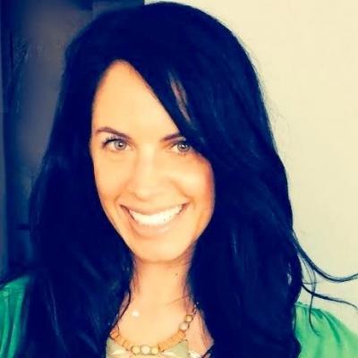 Dawn Trenson, VP, eCommerce at FILA