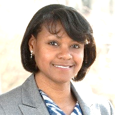 Angela Bagley, Vice President, Global Planning, Logistics and Lifecycle Management at Celgene Corporation