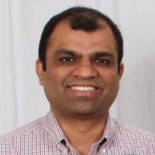 Manish Pandya