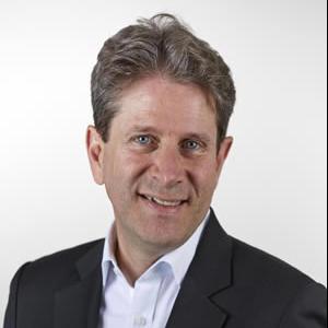 Stéphane Malrait