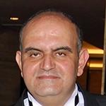 Dr. Mootaz Khaled, Coastal/Maritime Expert at UAE, Egypt.